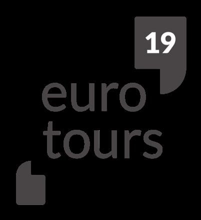 Eurotours