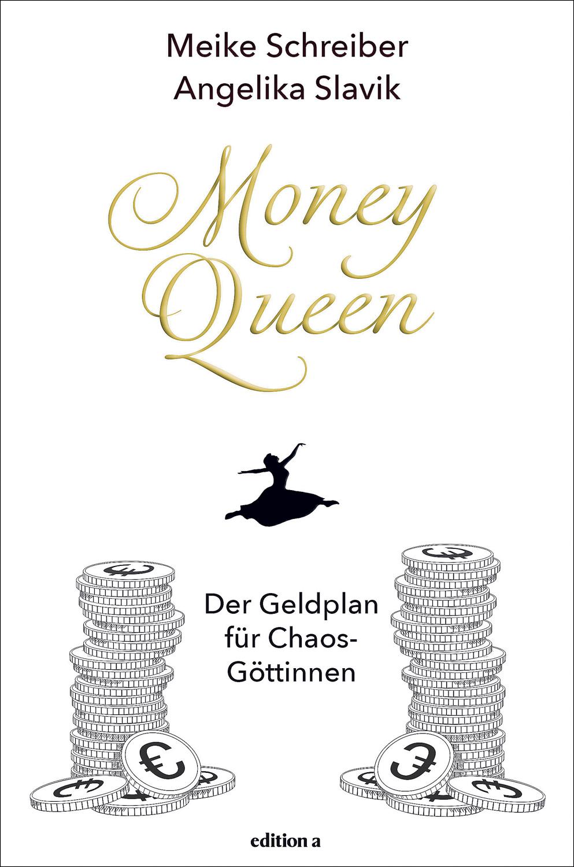 Geld, Karriere, Frau
