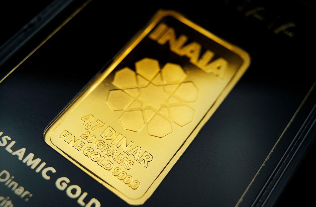 Gold ist und bleibt eine der beliebtesten Anlagen in vielen Kulturen. Jedoch wird es oft unter schlimmen Arbeitsbedingungen abgebaut - darauf muss geachtet werden.