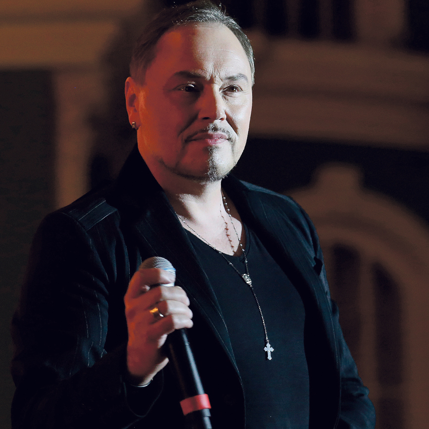 Montenegro Eurovision