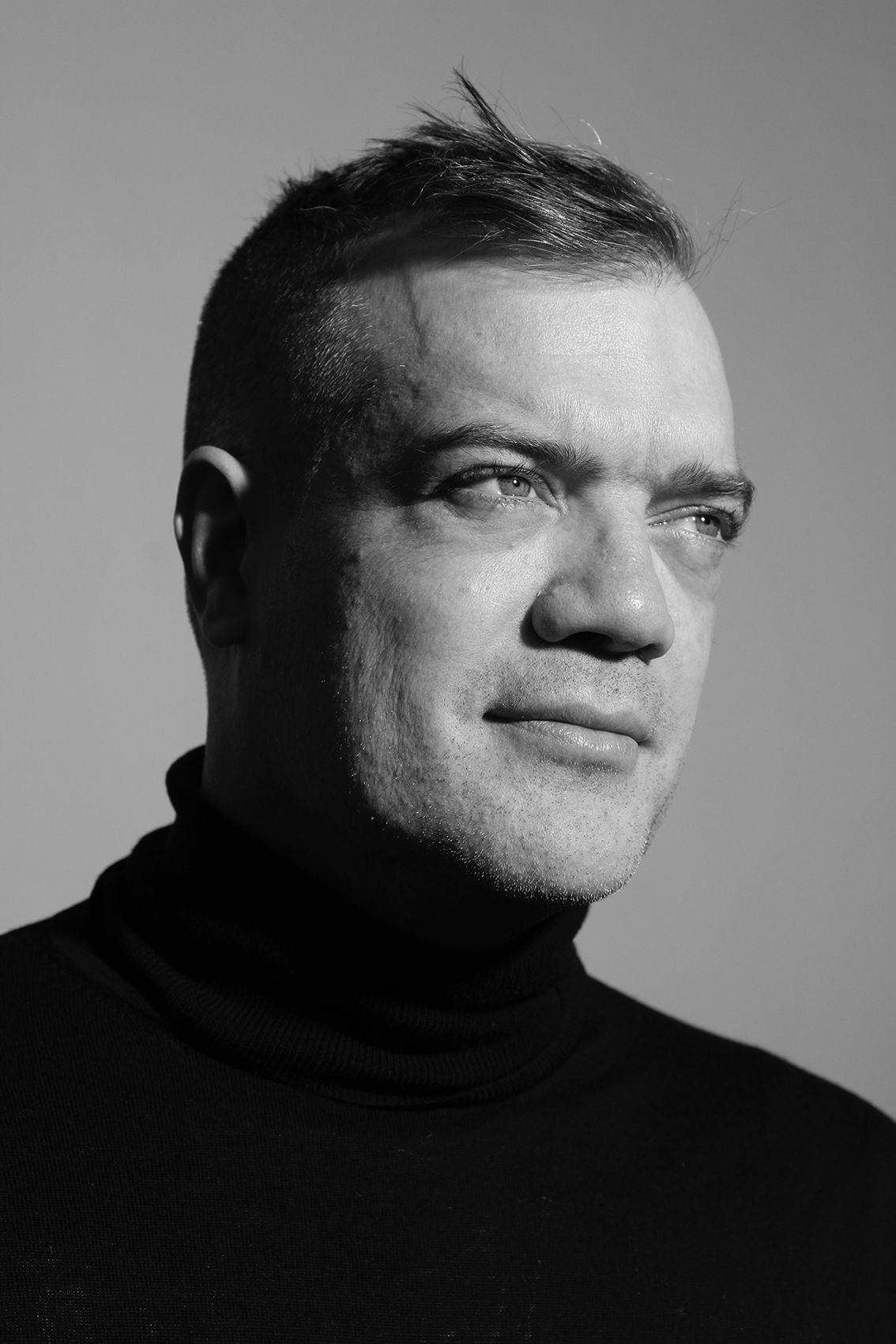 mihael milunovic