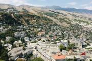 10.000 KM Albanien