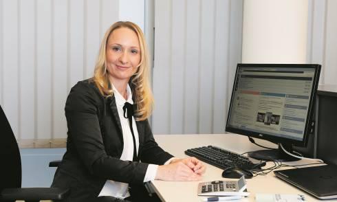Еrste Bank Mariahilf