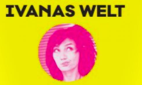 Ivanas Welt