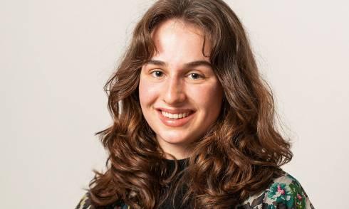 Zoe Kujawa reflektiert das veränderte Solidaritäts-Bewusstsein der Österreicher:innen