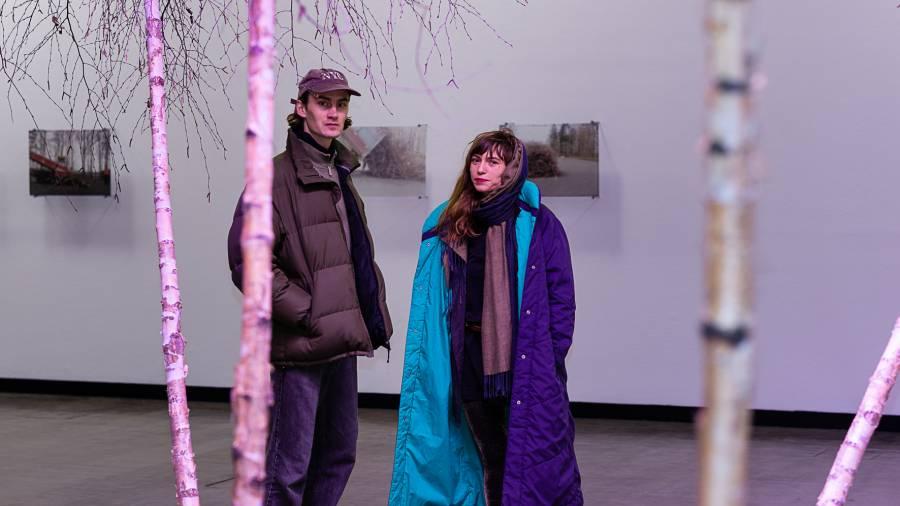 Preis der Kunsthalle 2019