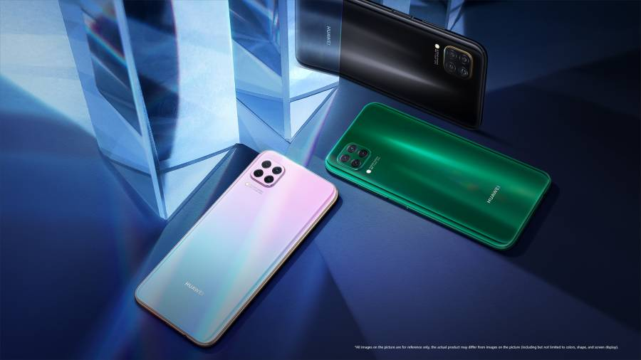 Huawei_Ad1