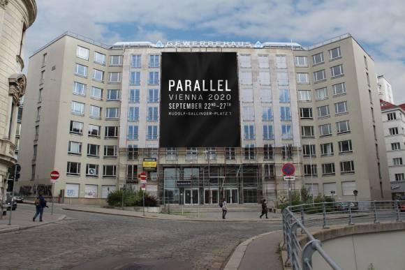 Parallel Vienna