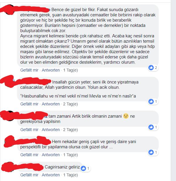 Screenshot-Facebook
